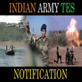 Indian Army 10+2 Technical Entry Scheme 2017 Online Application